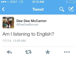 a-j-mccarrons-mom-am-i-listening-to-english3