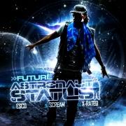 Future_Astronaut_Status