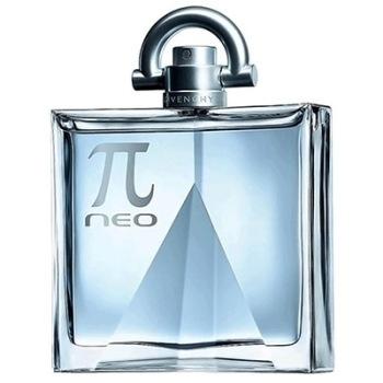 givenchy-pi-neo-cologne-perfume