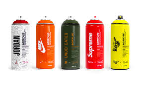 spray3