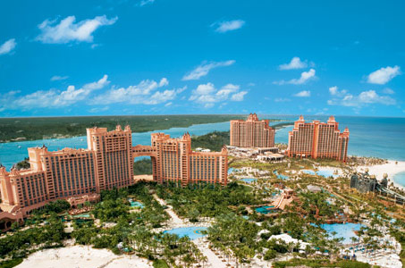 Atlantis_Resort_Paradise_Island