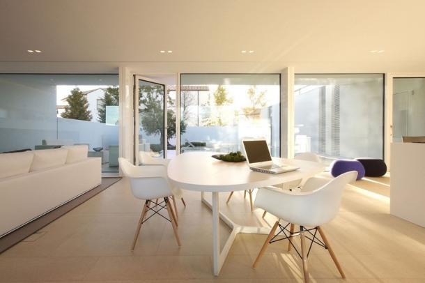 006-jesolo-lido-pool-villa-jm-architecture