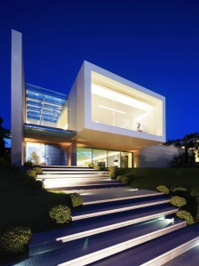 009-ekali-residence-isv-architects