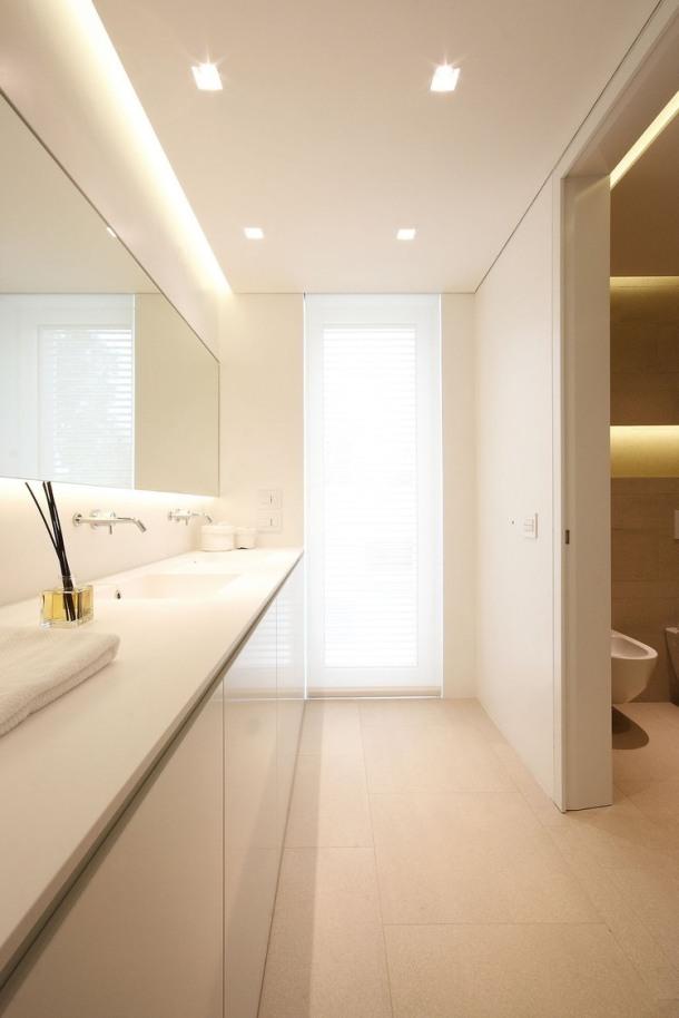 018-jesolo-lido-pool-villa-jm-architecture