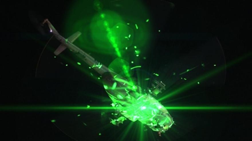 egypt-laser-copter-001
