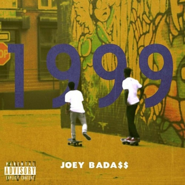 joey_badass_1999-front-large_640_640_s_c1_center_top_0_0