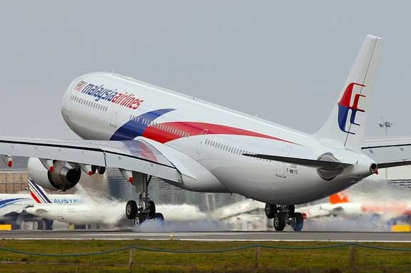 Malaysian-Airlines-A330-300