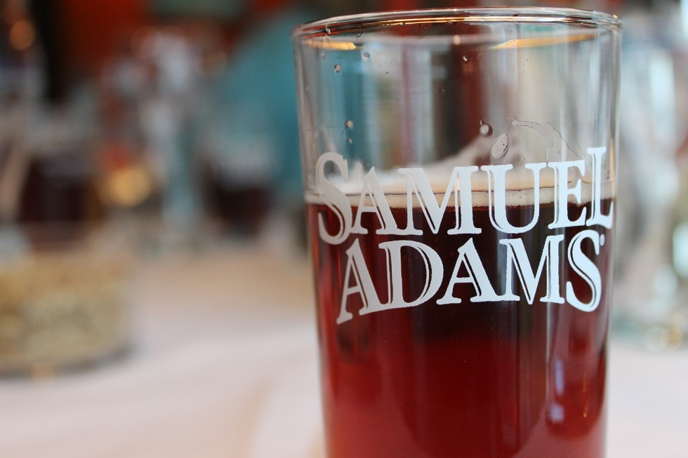 Sam+Adams+Beer+Dinner+%40+DelFrisco%27s+011