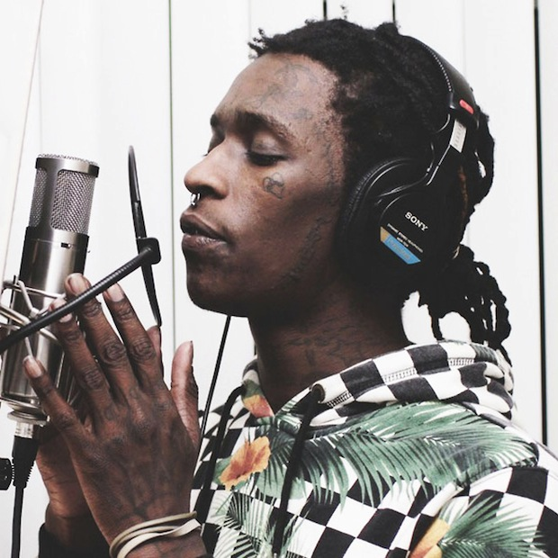 young-thug-ouch-1
