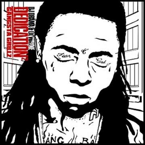 Lil_Wayne_The_Dedication_2-front-large