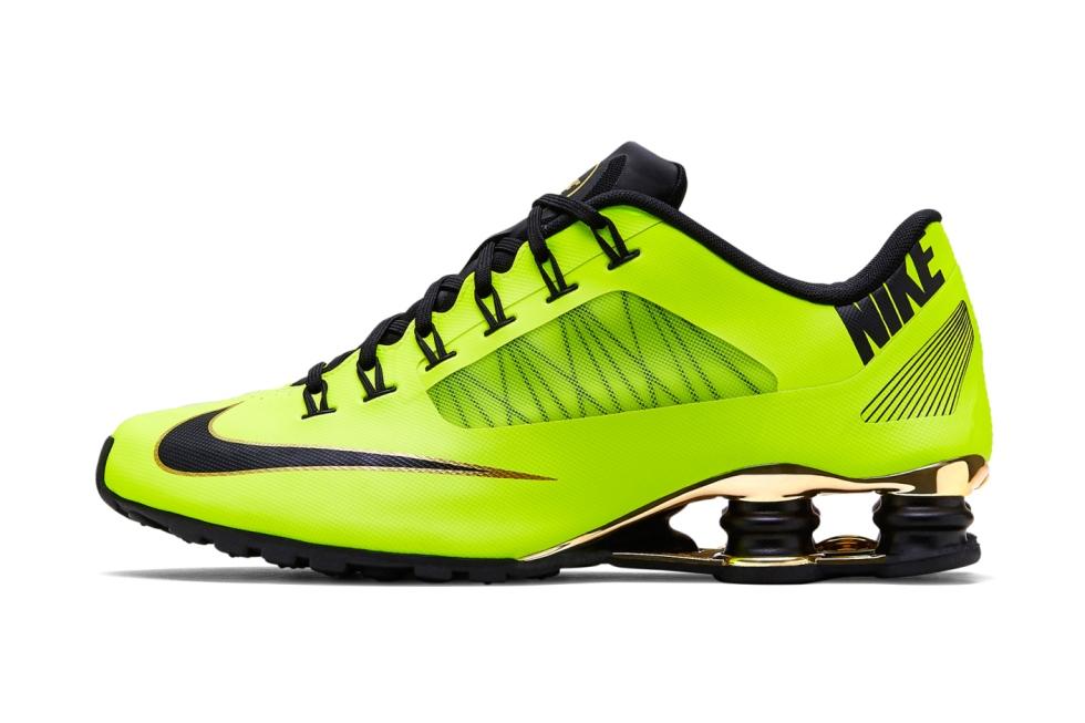 nike-sportswear-magista-and-mercurial-shox-1