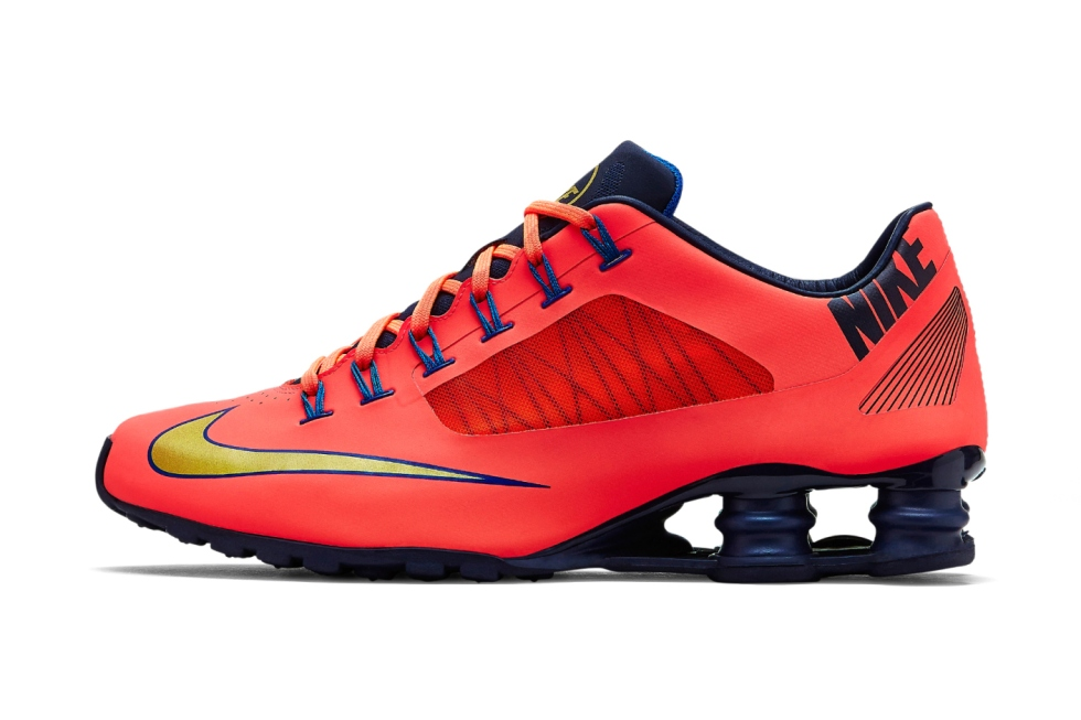 nike-sportswear-magista-and-mercurial-shox-2
