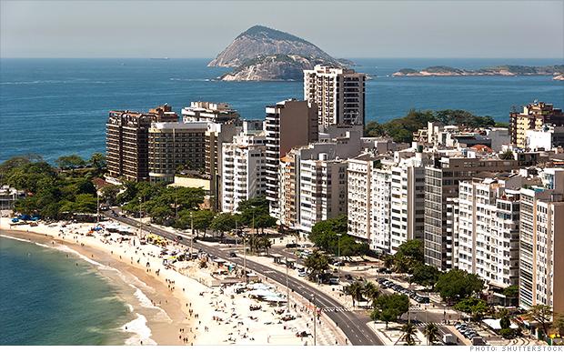 140529041251-top-countries-billionaires-brazil-620xb