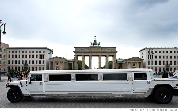 140529123145-top-countries-billionaires-germany-620xb