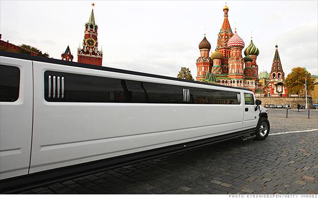 140529124618-top-countries-billionaires-russia-620xb-1