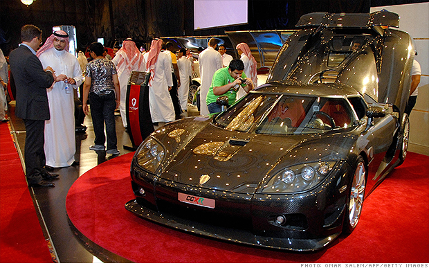 140529124843-top-countries-billionaires-saudi-arabia-620xb