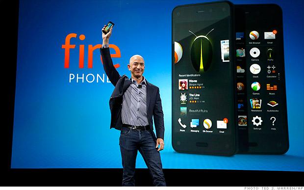 140618141444-amazon-fire-phone-620xa