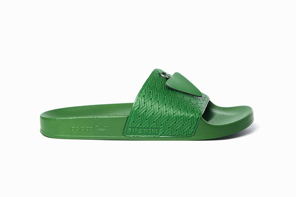 adidas-raf-simons-spring-summer-2015-slides-1