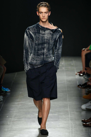Bottega-Veneta-Men-Spring-Summer-2015-Milan-Fashion-Week-003-300x450
