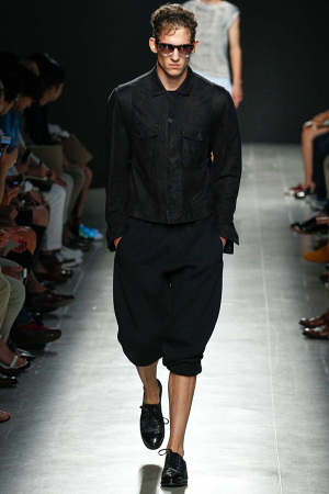 Bottega-Veneta-Men-Spring-Summer-2015-Milan-Fashion-Week-011-300x450
