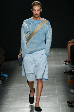 Bottega-Veneta-Men-Spring-Summer-2015-Milan-Fashion-Week-014-300x450