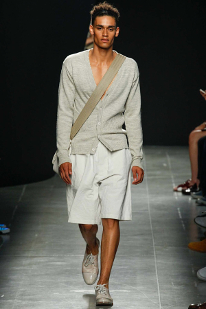 Bottega-Veneta-Men-Spring-Summer-2015-Milan-Fashion-Week-017-300x450