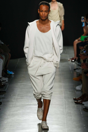 Bottega-Veneta-Men-Spring-Summer-2015-Milan-Fashion-Week-025-300x450