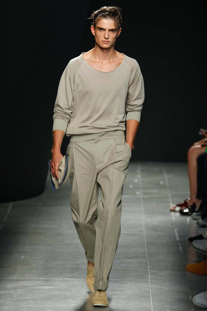 Bottega-Veneta-Men-Spring-Summer-2015-Milan-Fashion-Week-040-300x450
