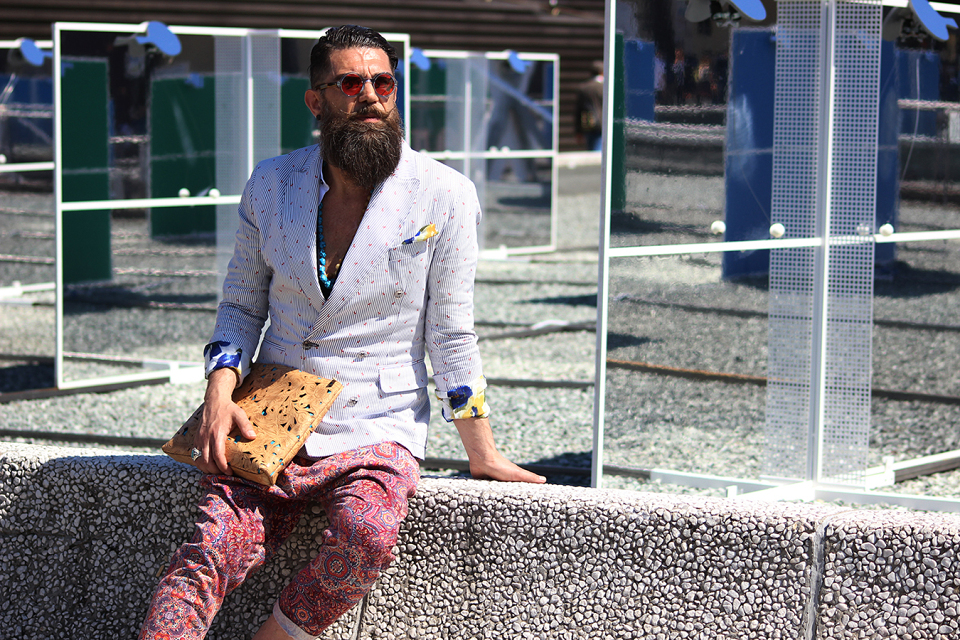 pitti-uomo-86-street-style-report-part-1-07-960x640