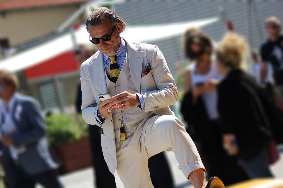 pitti-uomo-86-street-style-report-part-1-11-960x640
