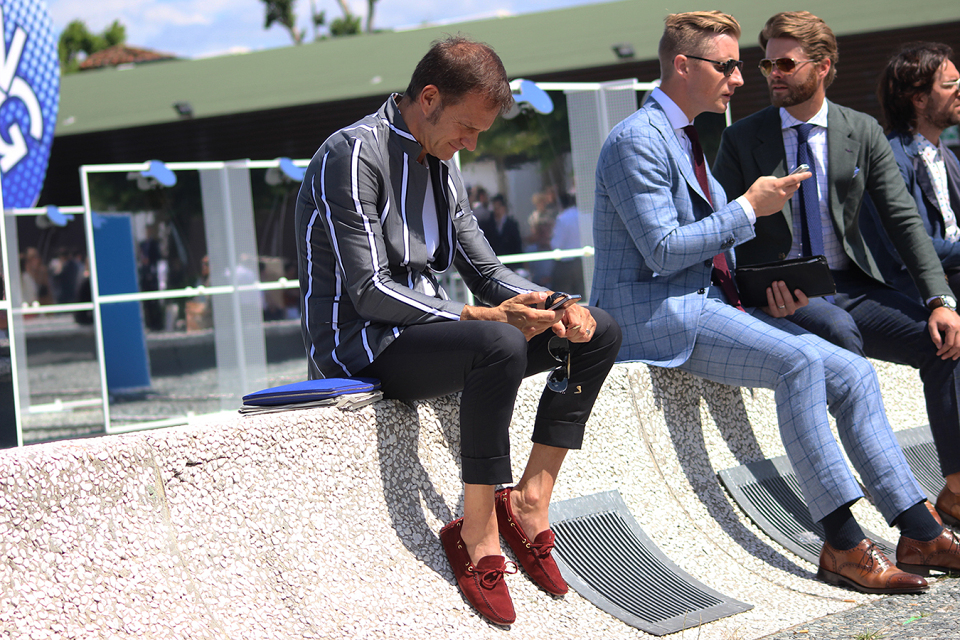 pitti-uomo-86-street-style-report-part-1-13-960x640