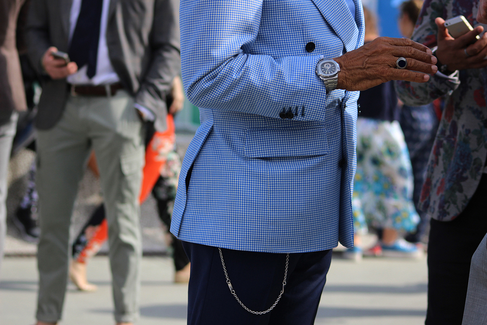 pitti-uomo-86-street-style-report-part-1-16-960x640