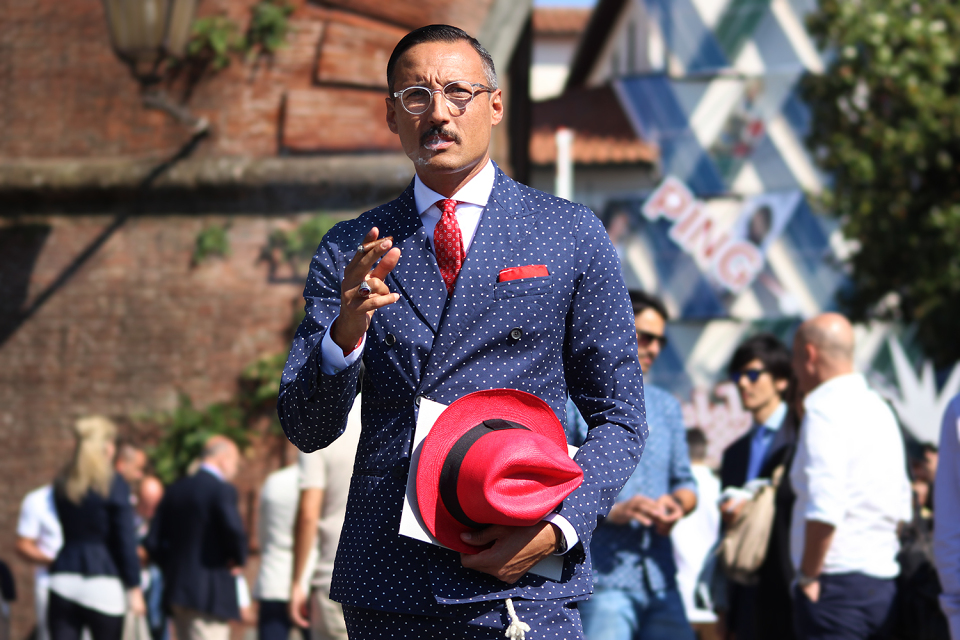 pitti-uomo-86-street-style-report-part-2-22-960x640