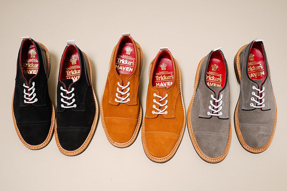 Trickers-x-HAVEN-SS14-Footwear-02