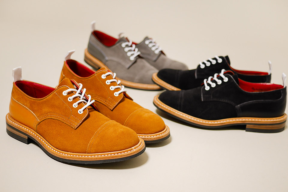 Trickers-x-HAVEN-SS14-Footwear-04