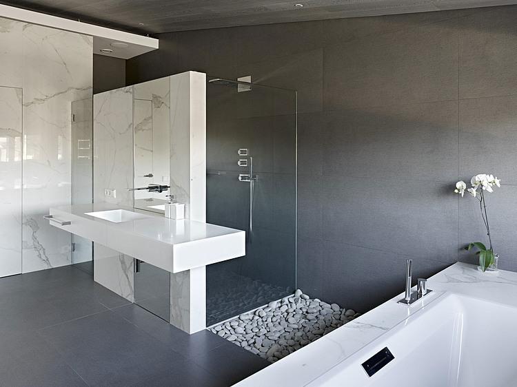 Room Ideas Luxury Apartment Design By Alexandra Fedorova: Exquisite Design: Mozhaisk Apartment By Alexandra Fedorova