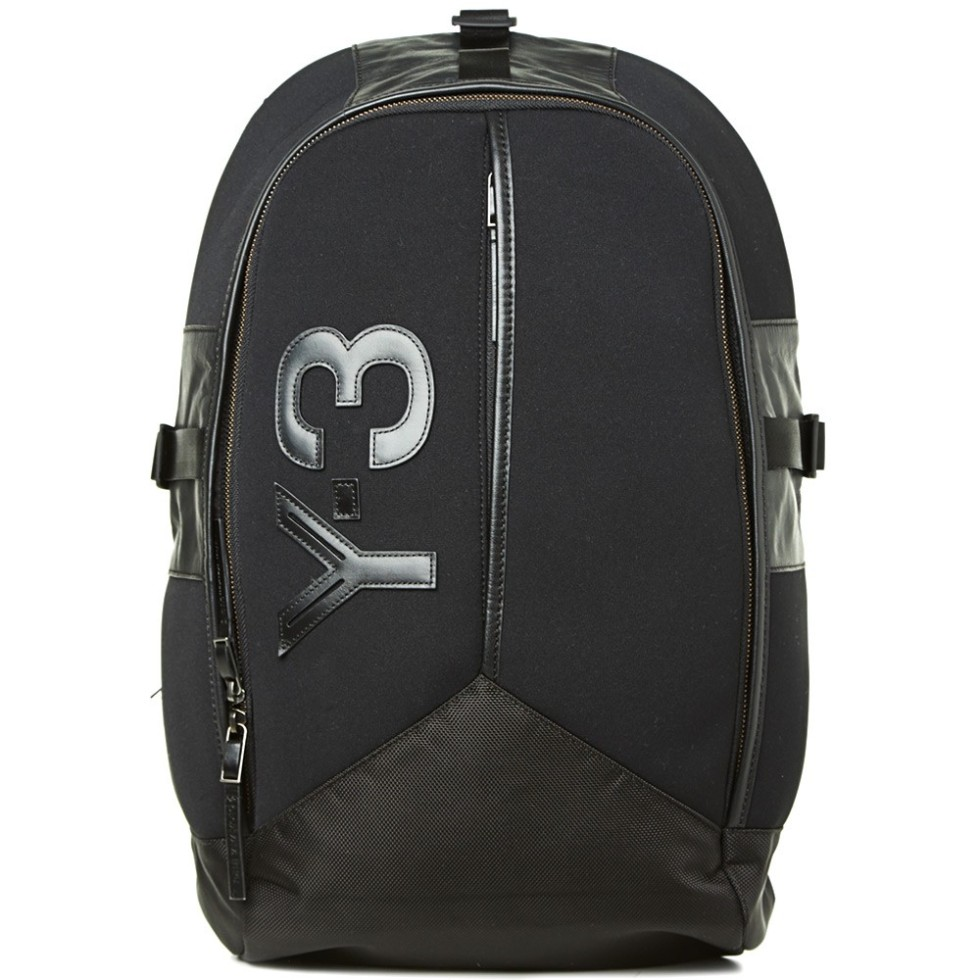 23-06-2014_y3_neoprenebackpack_black