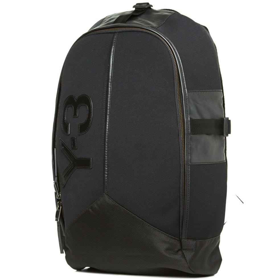 23-06-2014_y3_neoprenebackpack_black_1