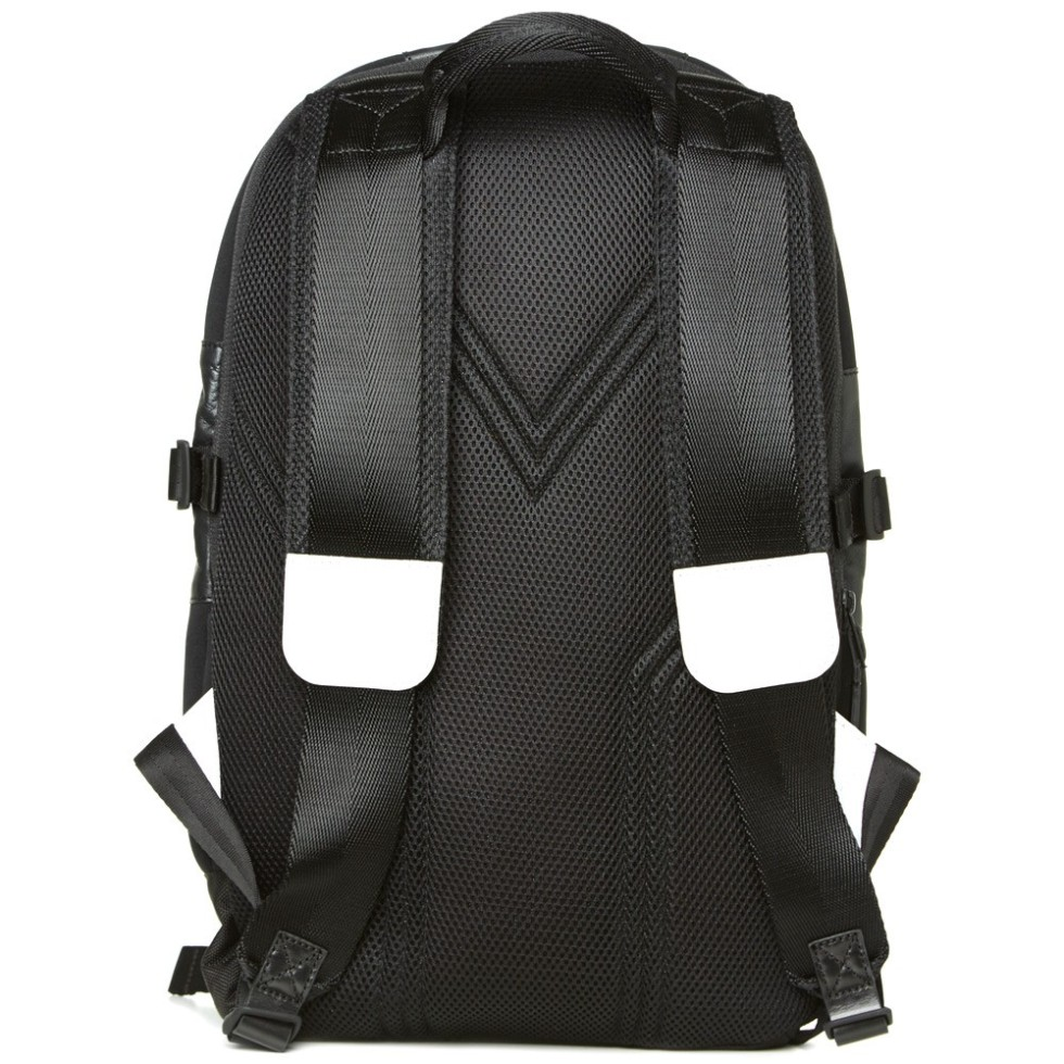 23-06-2014_y3_neoprenebackpack_black_2