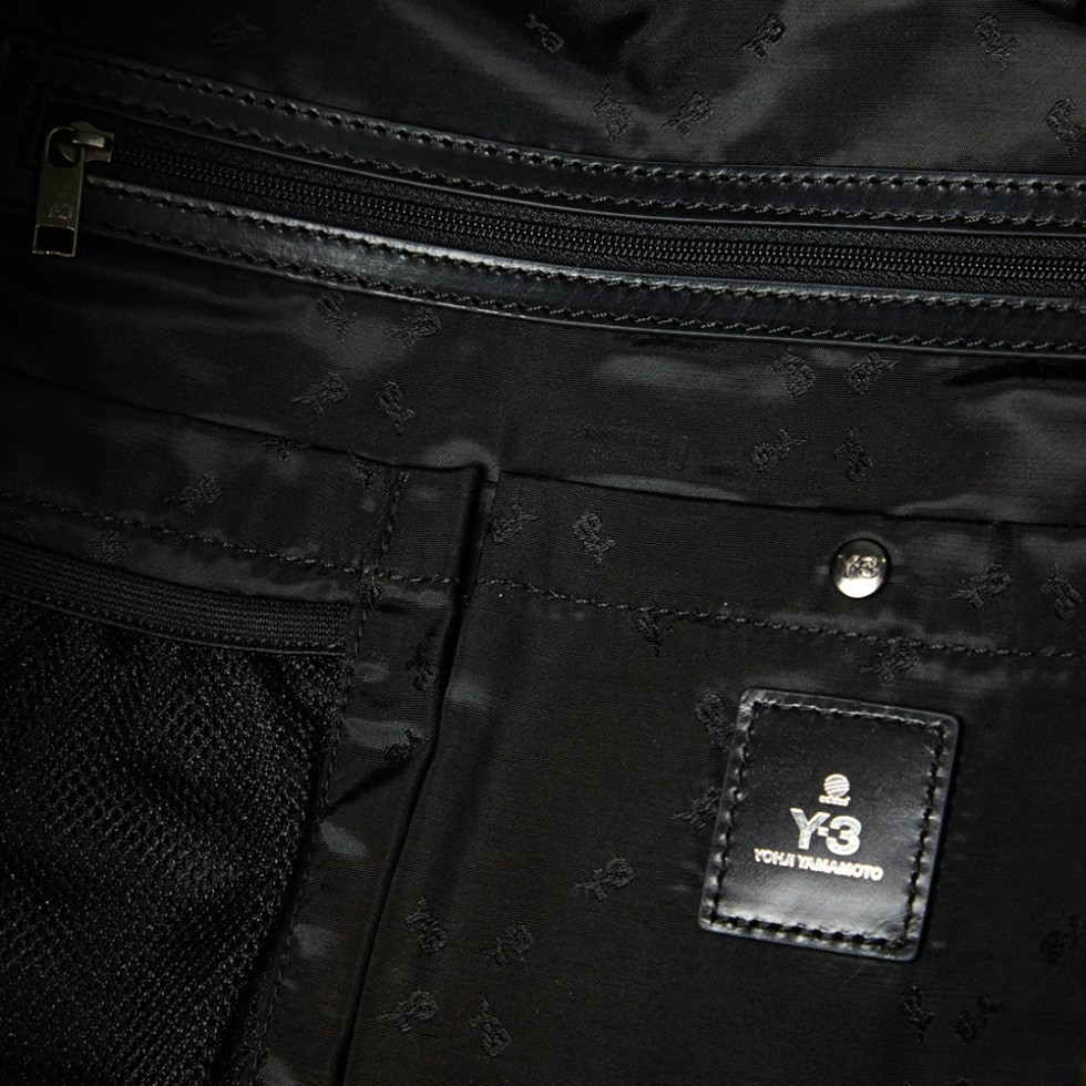 23-06-2014_y3_neoprenebackpack_black_7