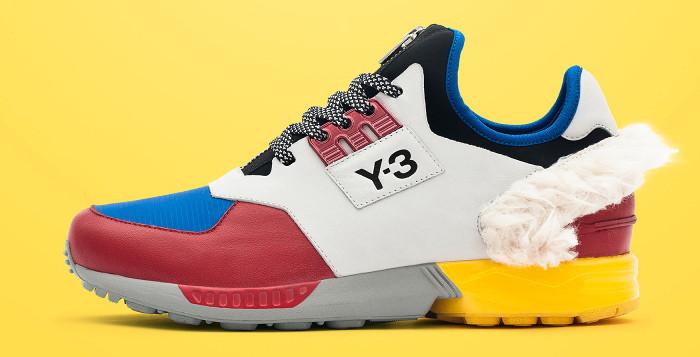 adidas-y-3-zx-zip-1-700x357