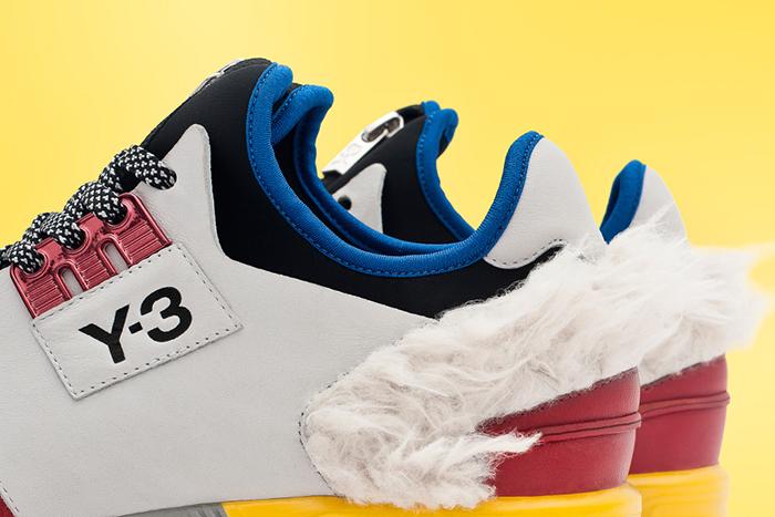adidas-y-3-zx-zip-2