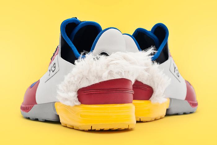 adidas-y-3-zx-zip-3