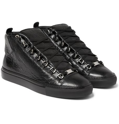 balenciaga shoes womens 2014