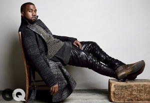 kanye-west-gq-july-2014-01
