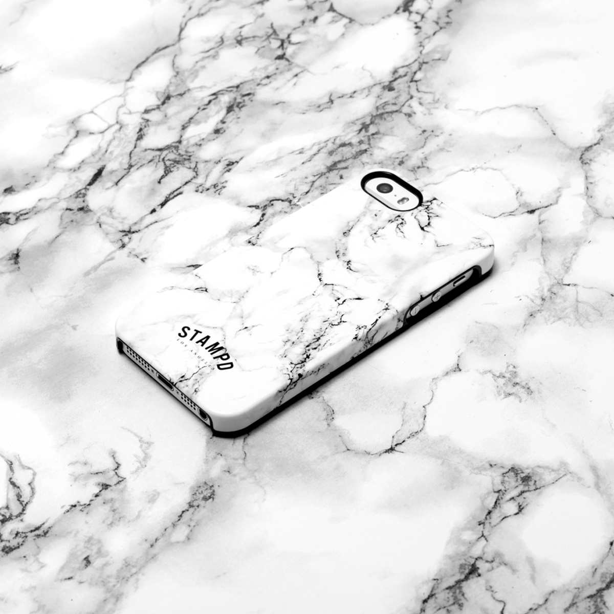 Amazing Wallpaper Marble Case - marble1  Collection_183925.jpg?w\u003d1024