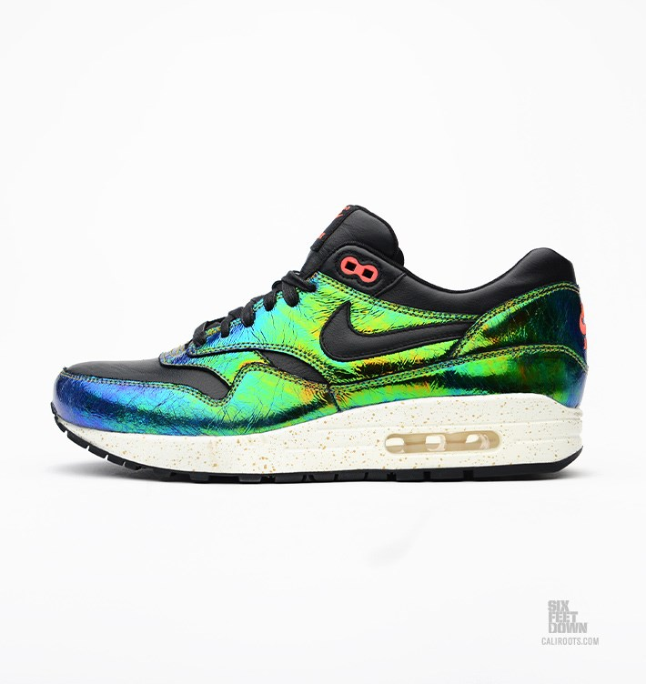huge discount 76d31 e7112 ... nam. Advertisements. Tagged with  Caliroots limited edition sneakers nike  air max ...