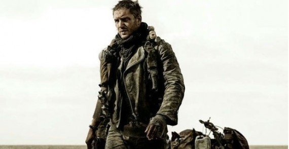Tom-Hardy-as-Max-in-Mad-Max-Fury-Road-570x294