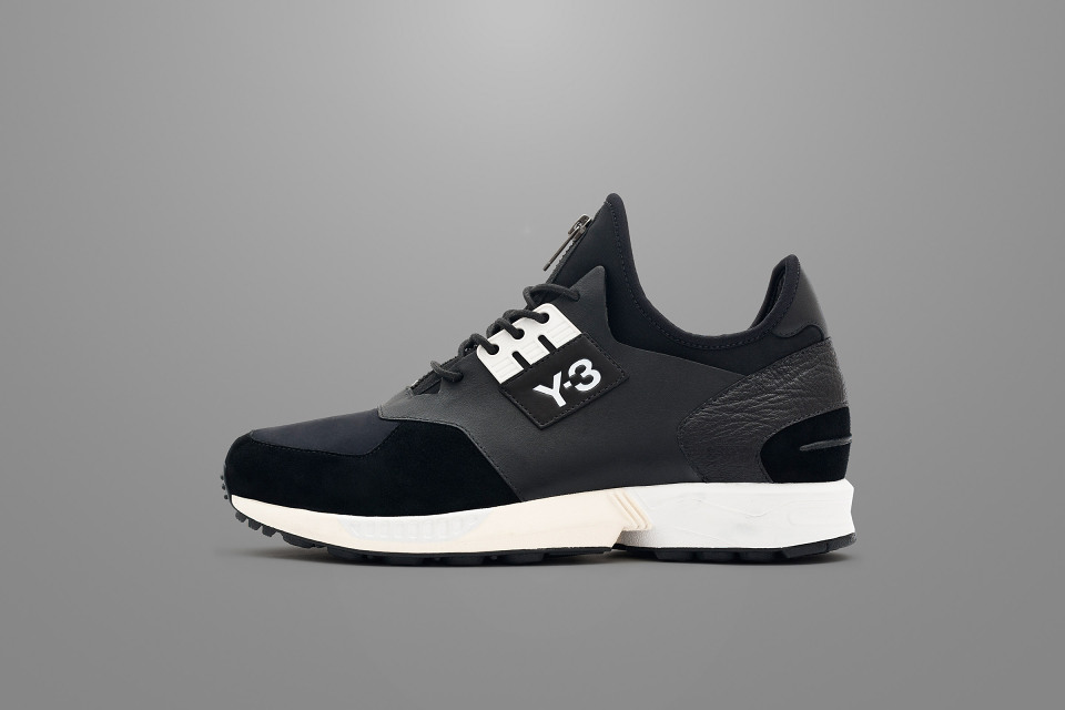 y-3-fall-2014-zx-zip-black-01-960x640