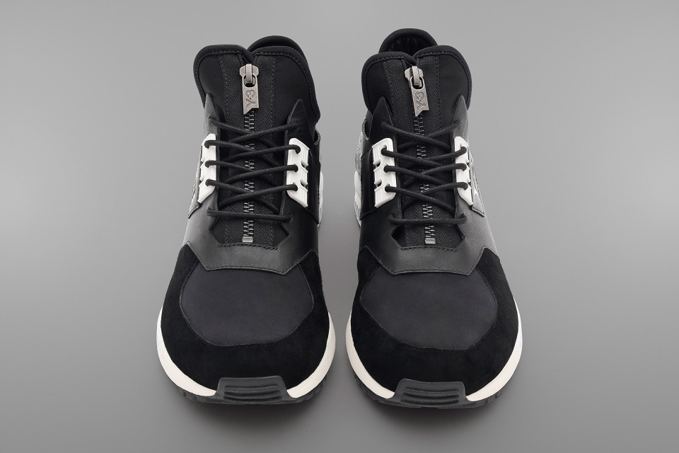 y-3-fall-2014-zx-zip-black-02-960x640